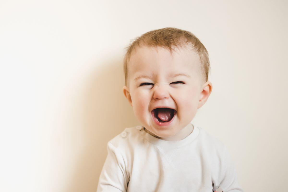 suplementy przez pierwsze lata życia