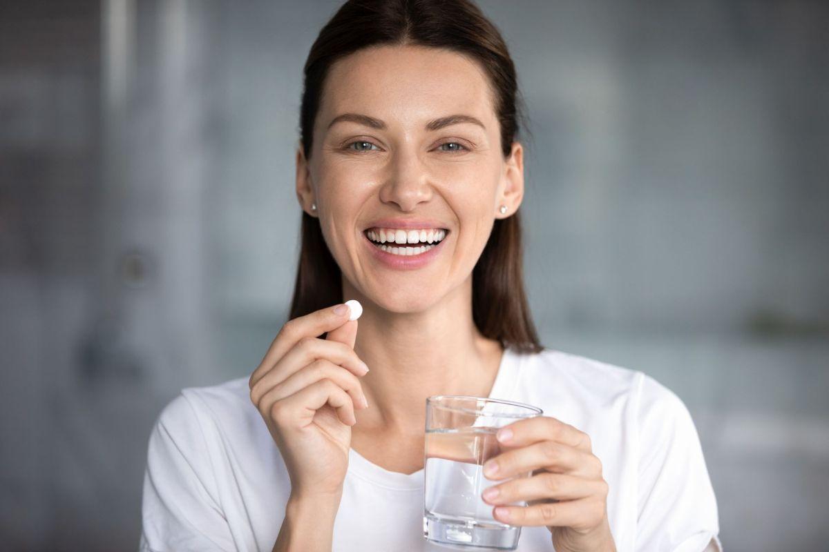 Czy źródło pozyskiwania kwasów omega-3 ma znaczenie?